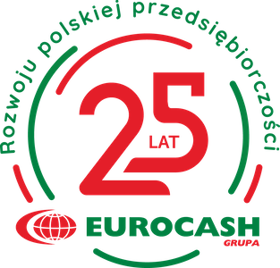 Eurocash Group